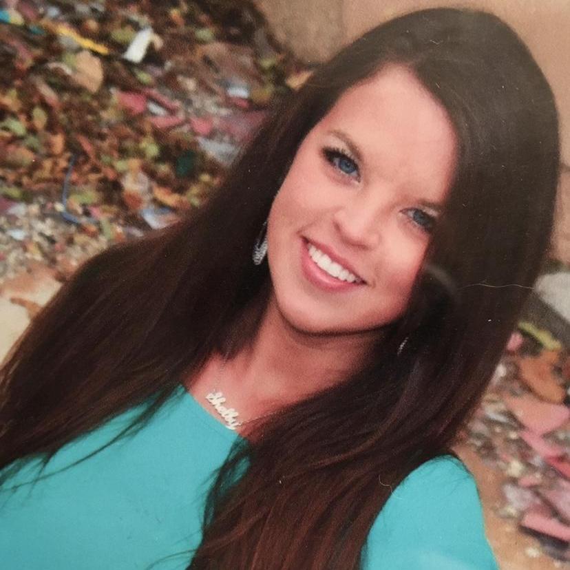 Shelby Grubelnik's Profile Photo