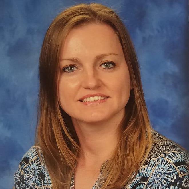 Jennifer Dockery's Profile Photo