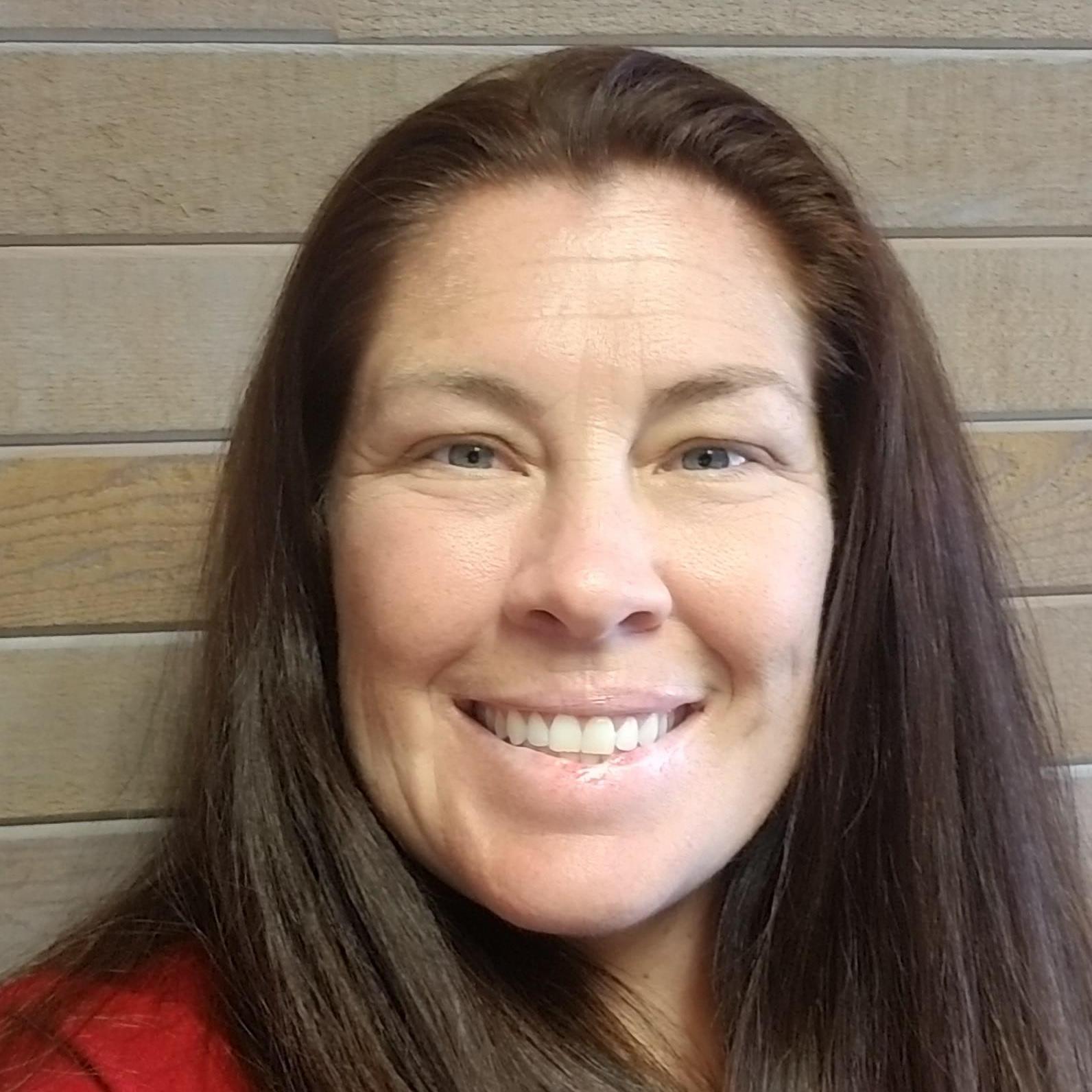 Marissa Beemer's Profile Photo