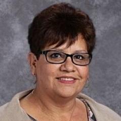 Lucia Estrada's Profile Photo