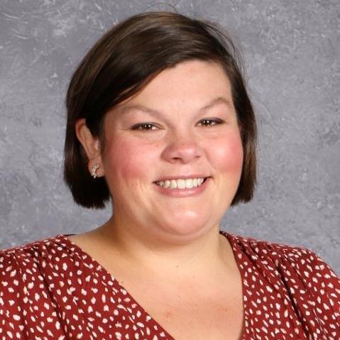Miranda Bailey's Profile Photo