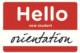 New to Dual Credit Student Mandatory Orientation Featured Photo