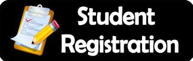 Middle School Registration for 2021-2022 School Year Thumbnail Image