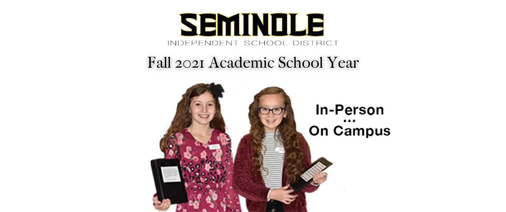 fall 2021 registration year