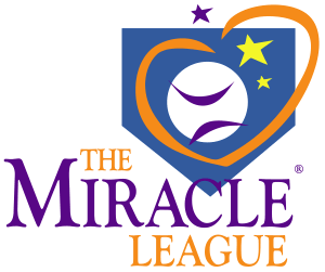 Miracle League Featured Photo