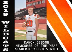 all-district, gibson, k.jpg