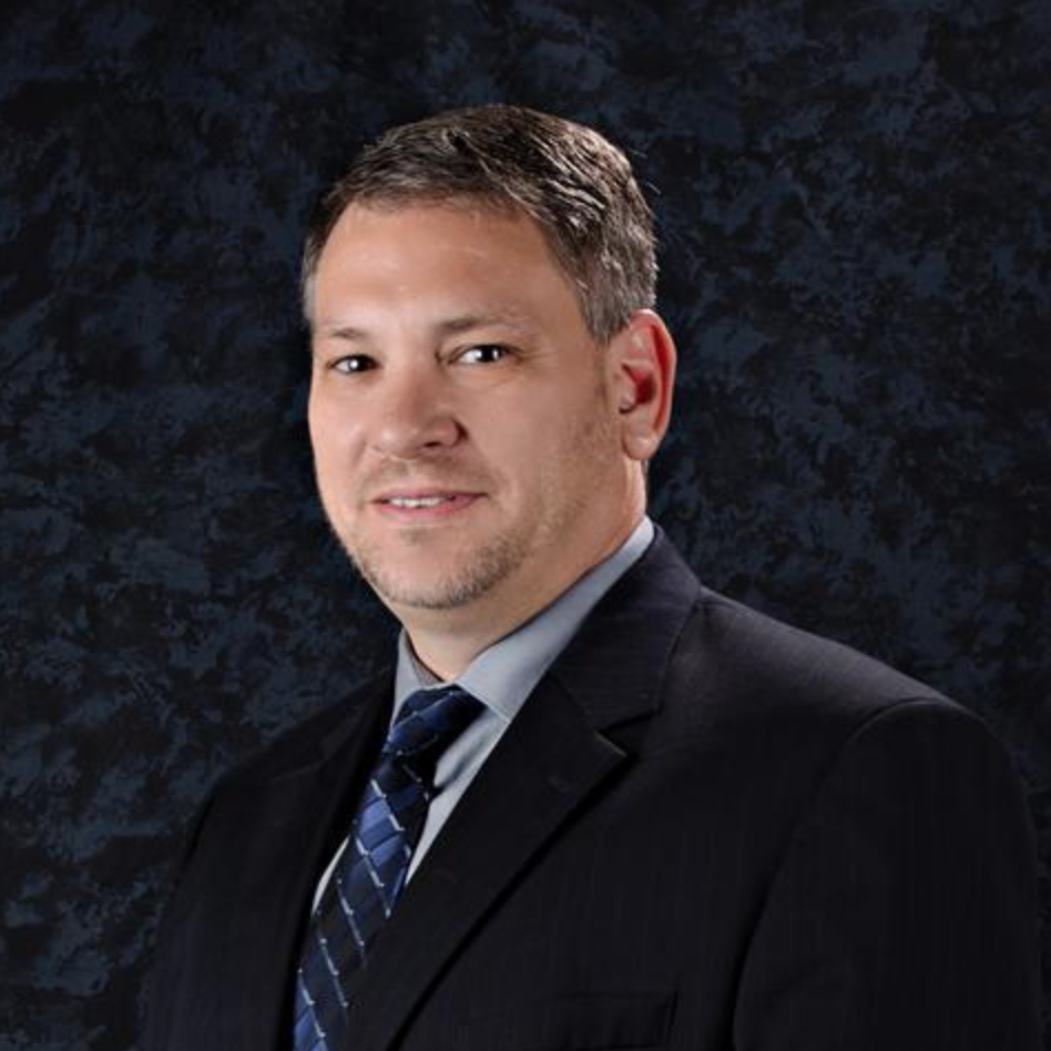 Christopher Kortan's Profile Photo