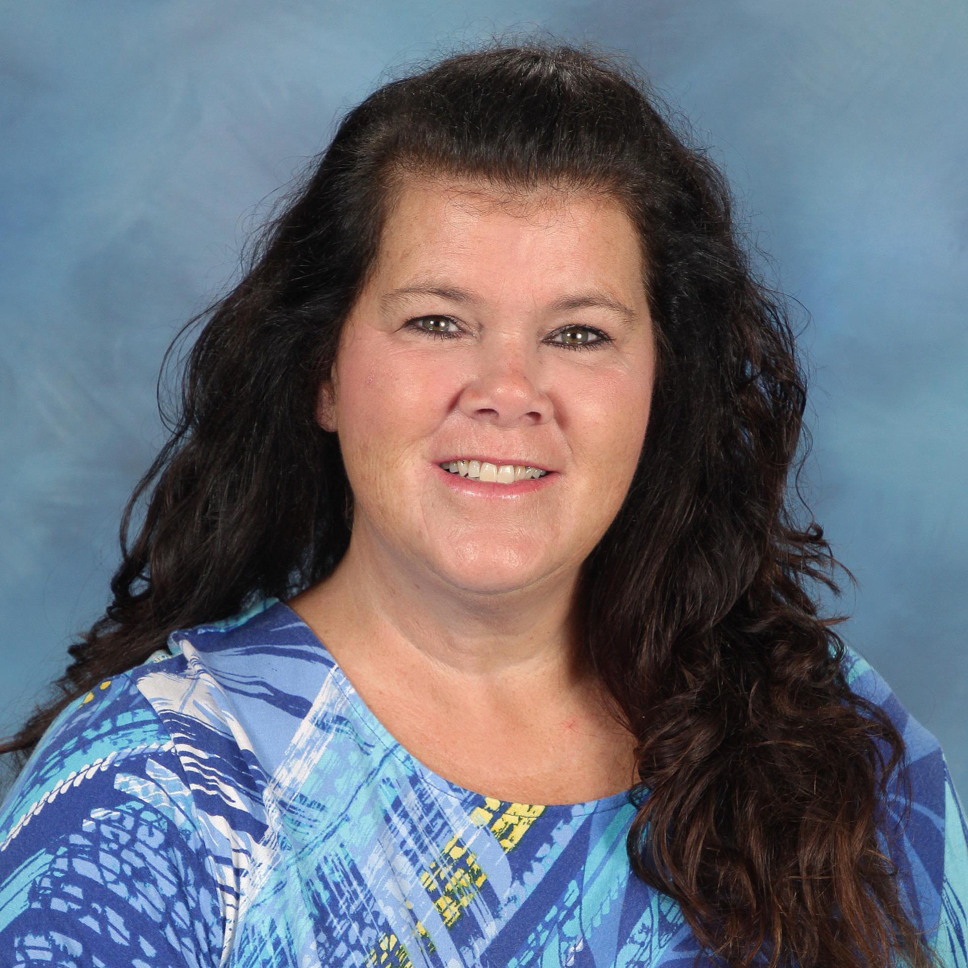 Cindy Stanley's Profile Photo