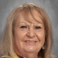 Carolyn Woolwine's Profile Photo
