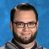 Adam Perlaki's Profile Photo