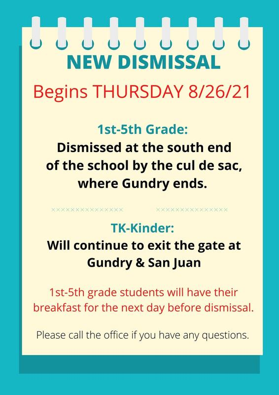 New Dismissal Information.jpg