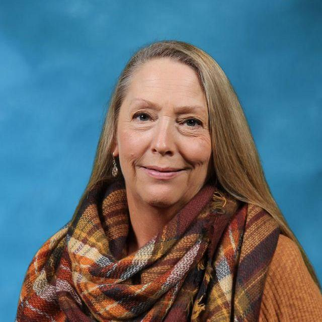 Cathy Nelson's Profile Photo