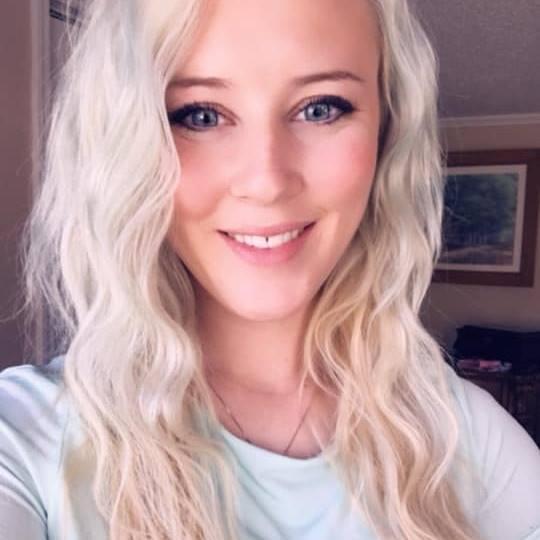 Holly McLaughlin's Profile Photo