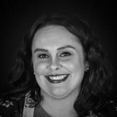 Lauren Rodarte's Profile Photo