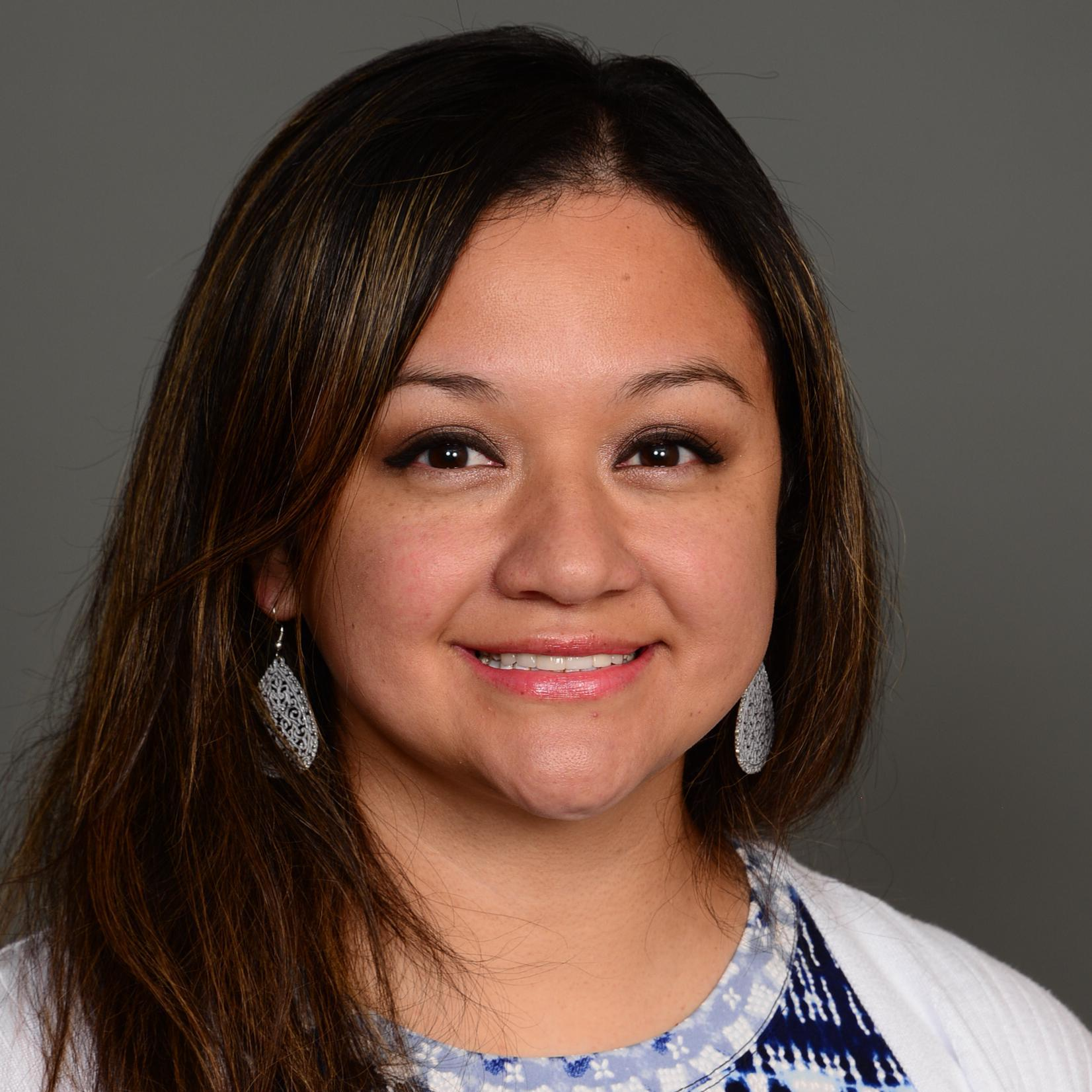 Ursela Fuentes's Profile Photo