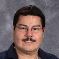 Jaime Hernandez's Profile Photo