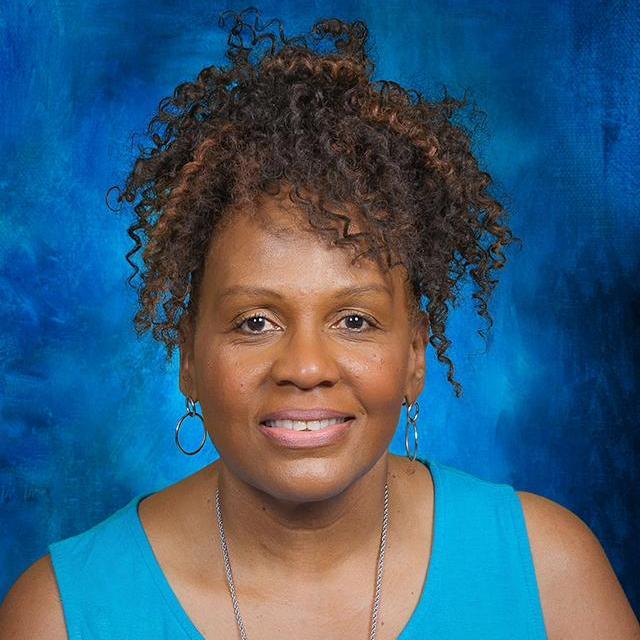Alicia Hart's Profile Photo