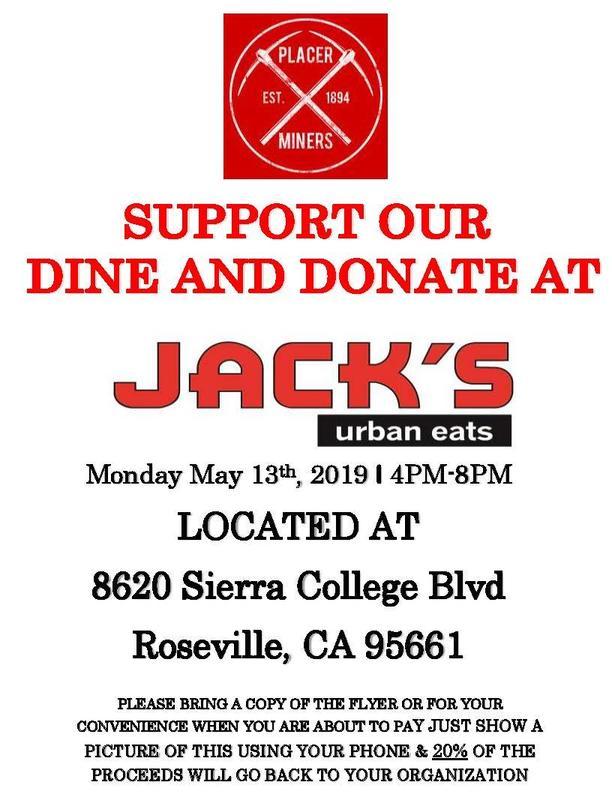 Jacks Urban Eats DIne  Donate Flyer.jpg