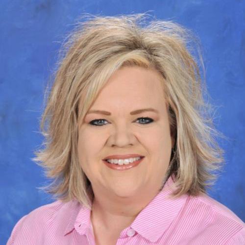 Jessica Doskocil's Profile Photo