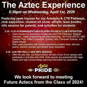 AztecExperience2020.jpg