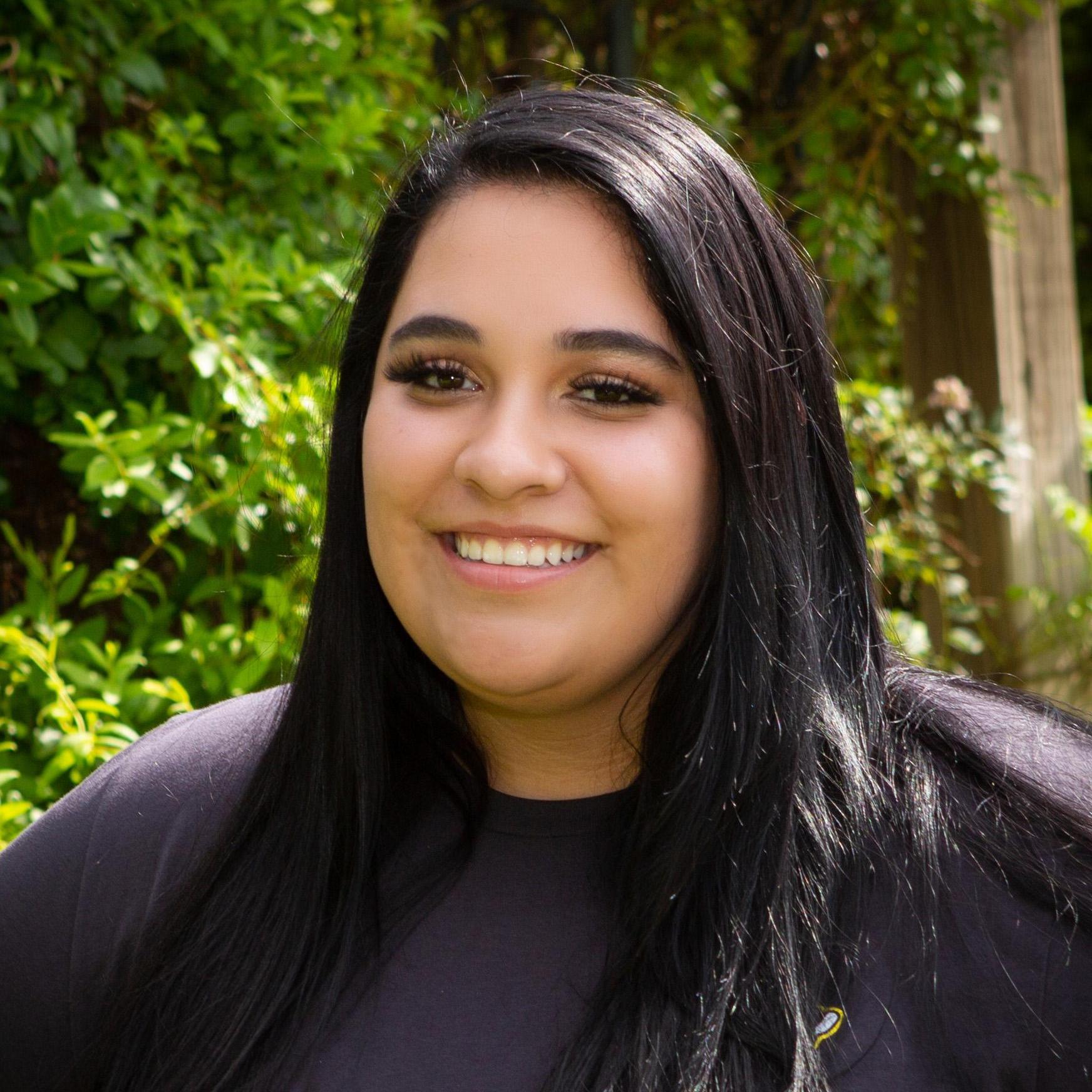 Stephanie Perales's Profile Photo