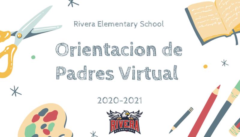 Orientation Virtual en Espanol