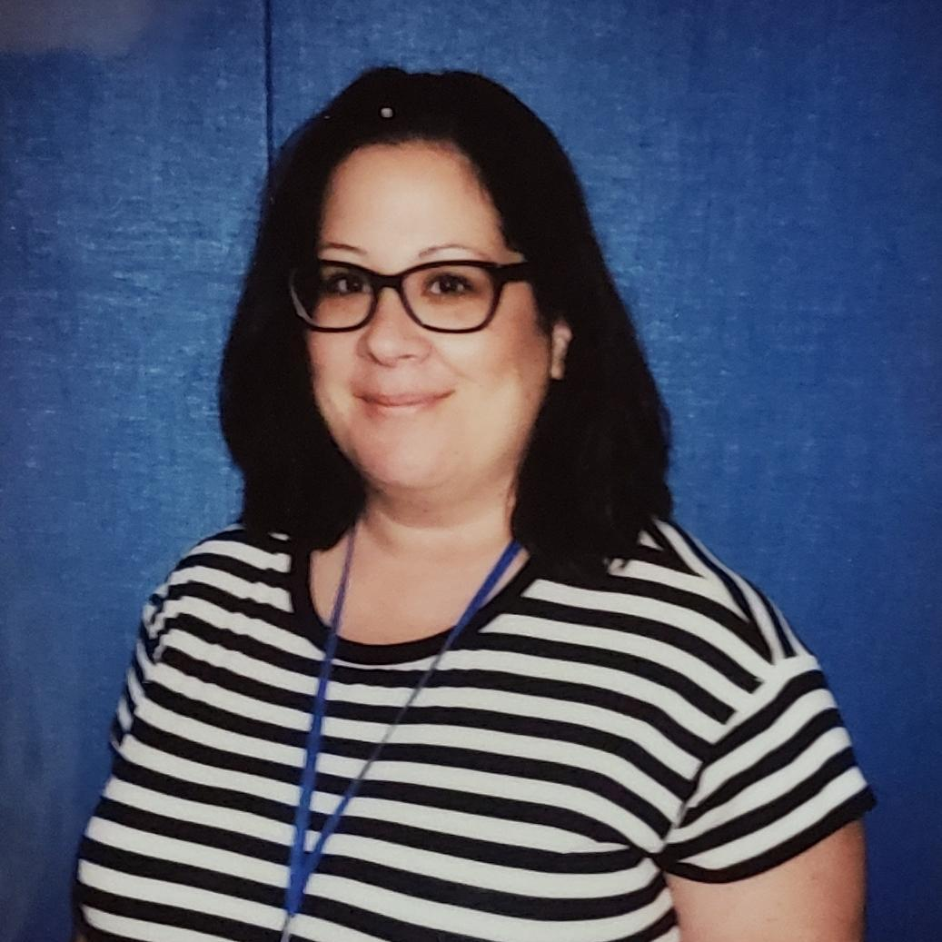 Camila Bodnar's Profile Photo