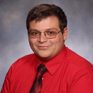Nicholas Macula's Profile Photo