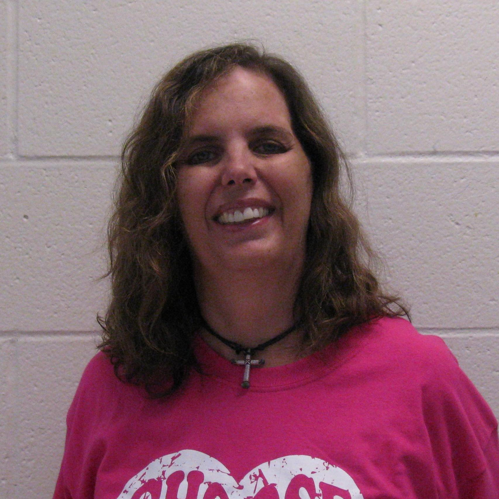 Donna Skorupinski's Profile Photo