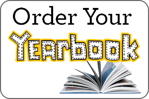 2018-2019 Yearbook Order Form is now available! Thumbnail Image