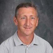 David Zimmer's Profile Photo