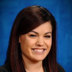 Alyssa Ducken's Profile Photo
