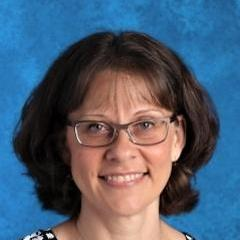 Jill Krause's Profile Photo