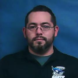 Rodolfo Moreno's Profile Photo