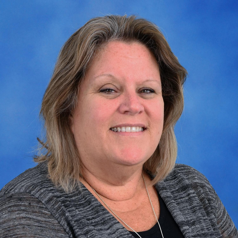 Bonnie Cox's Profile Photo