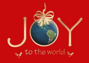 joy-to-the-world-copy.jpg