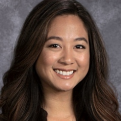Jo Laurista's Profile Photo