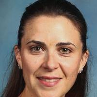 Renee Biafora's Profile Photo
