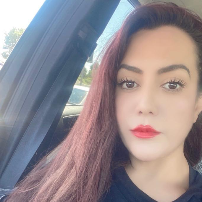 Mariam Nazloyan's Profile Photo