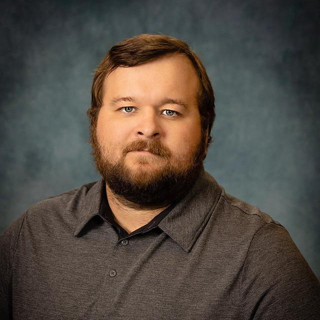 Corey Kelly's Profile Photo