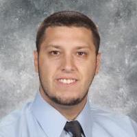 Michael Kasuba's Profile Photo