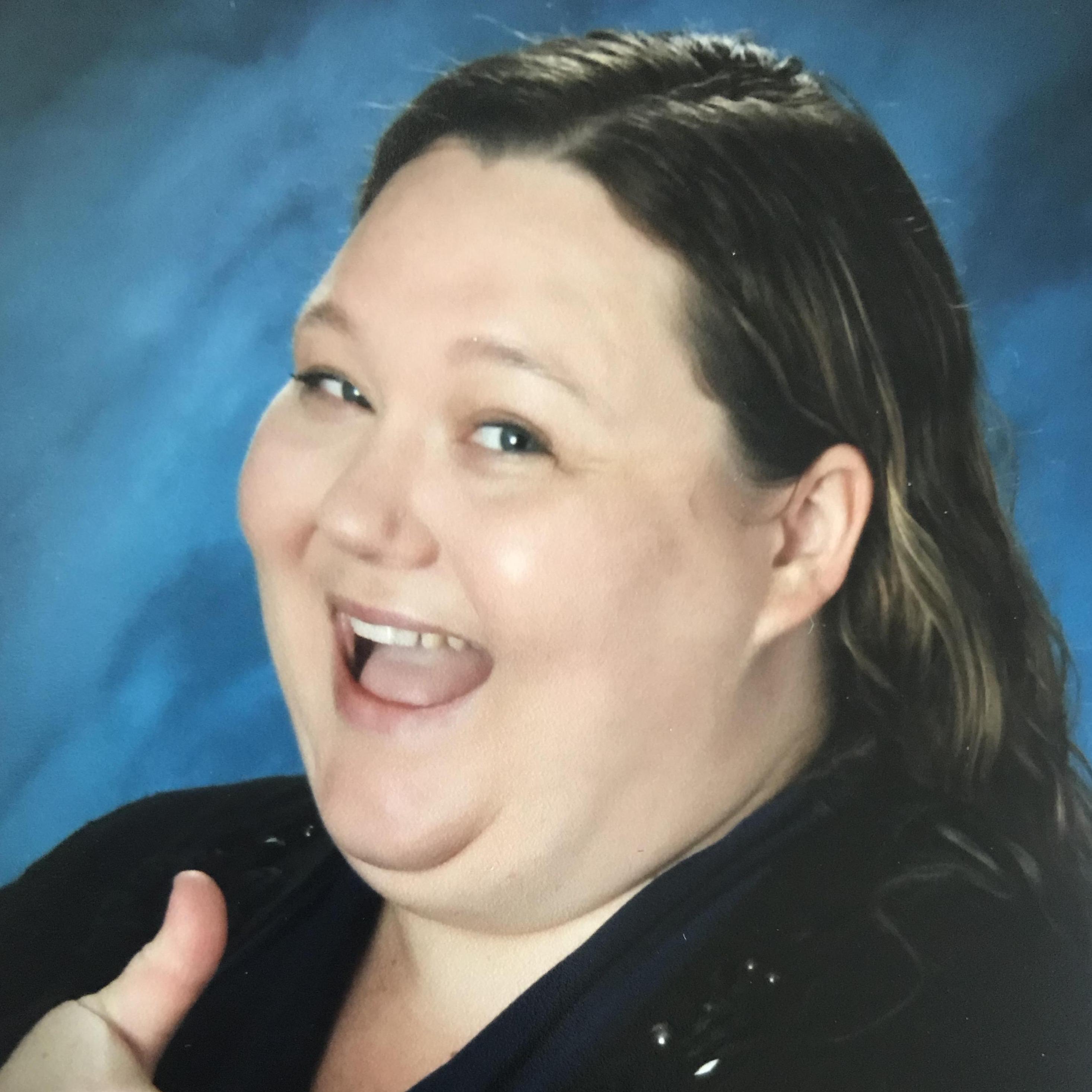 Kimily Gerking's Profile Photo