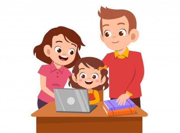 School Parent Compact