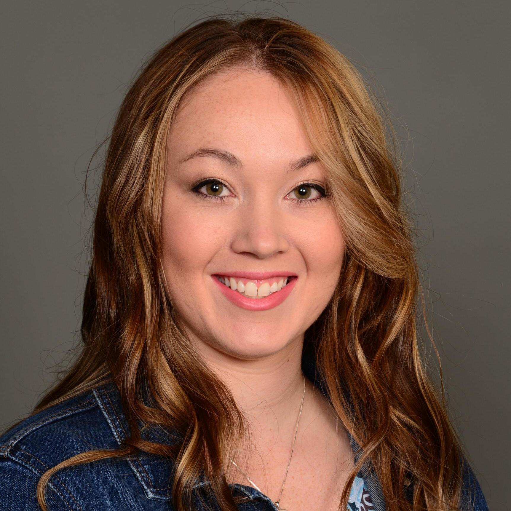 Breanna Hale's Profile Photo
