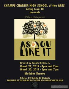 As You Like It_poster_signed-2.jpg