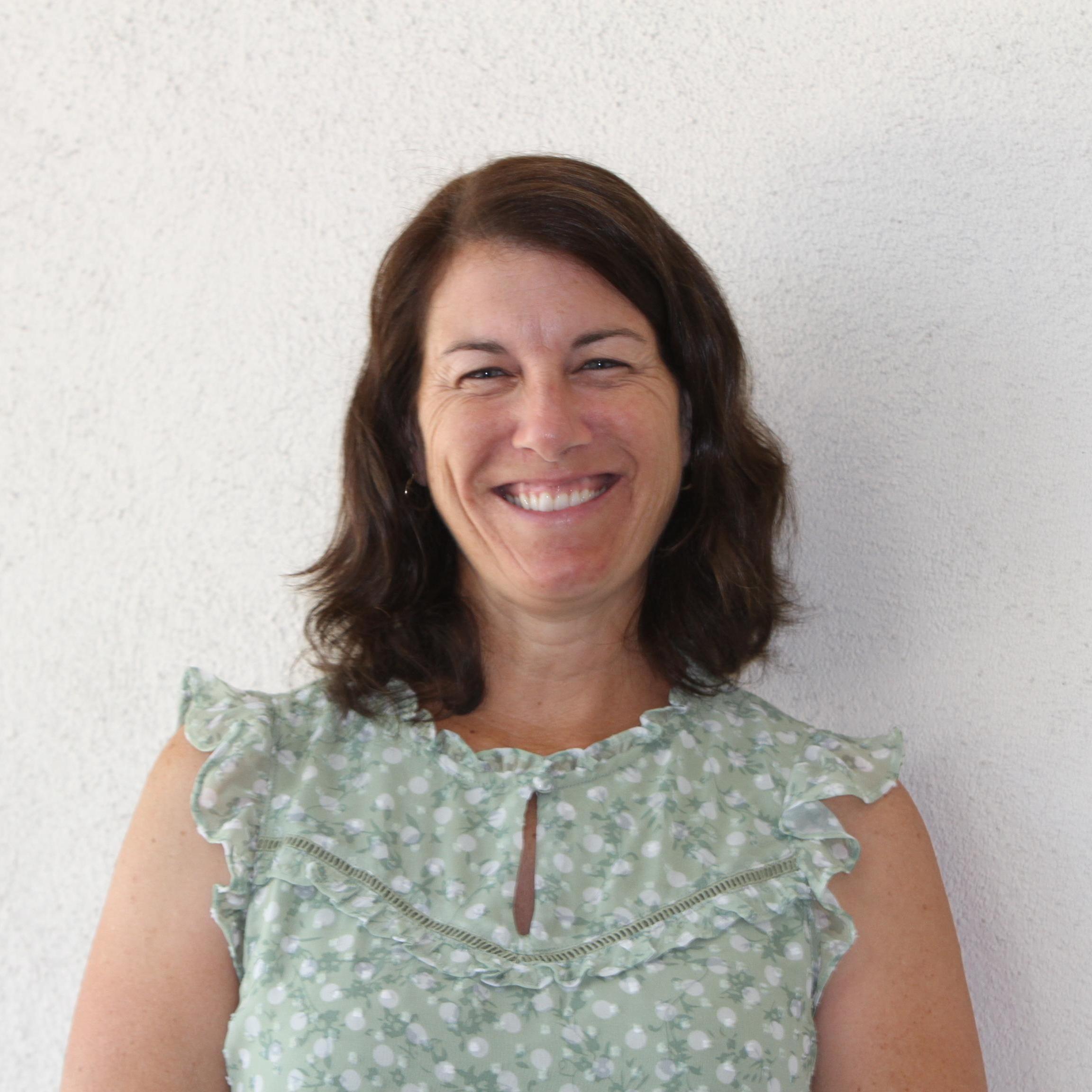 Jennifer Baldoni, BSN, RN's Profile Photo