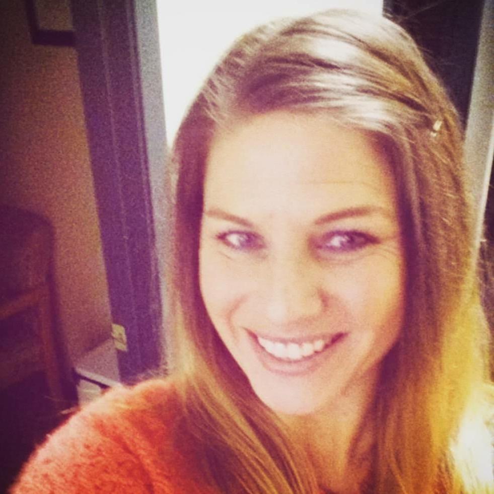 Candice Baran's Profile Photo