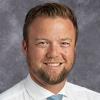 Jeff Mielke's Profile Photo