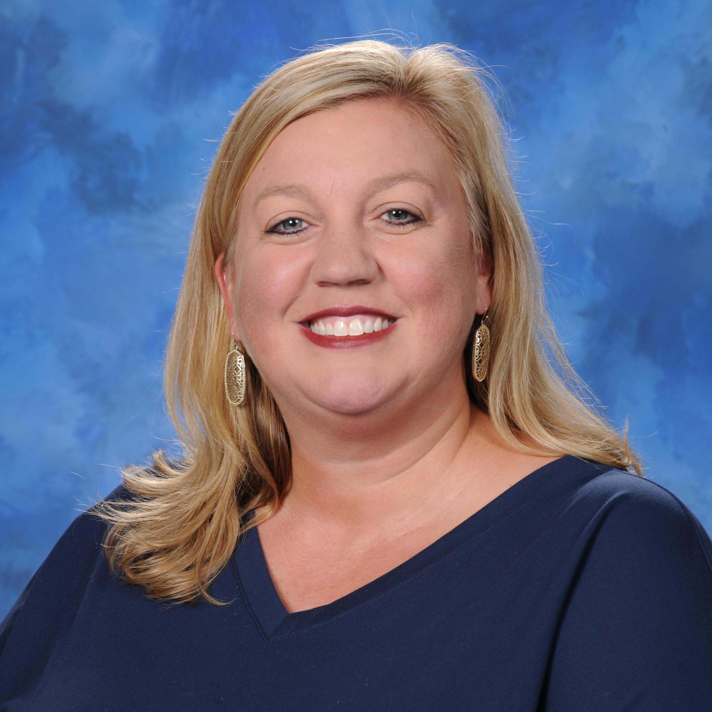 Allyson Treme's Profile Photo