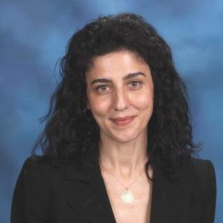 Alicia Fuschillo's Profile Photo